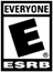 Ratings ESRB E