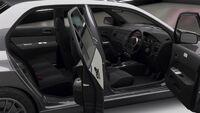 FH4 Mitsubishi Lancer MR 04 Interior2