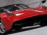 Forza Motorsport 4/January Jalopnik Pack