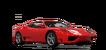 MOT XB360 Ferrari 360