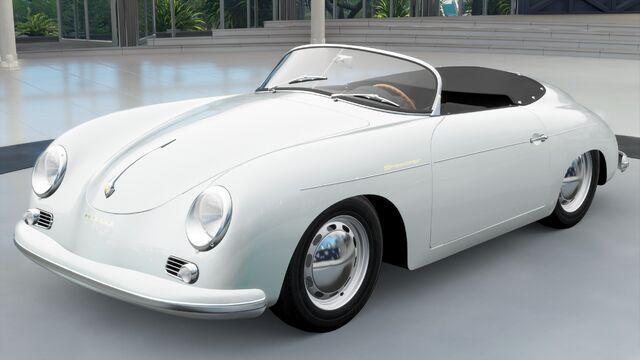 File:FH3 Porsche 356.jpg