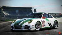 FM4 Porsche 911GT3Cup-9972-54