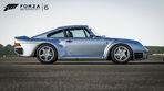 FM6 Porsche 959