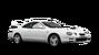 HOR XB1 Toyota Celica 94 FH4