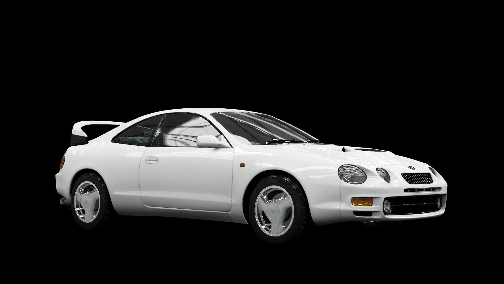 Kelebihan Toyota Celica Harga