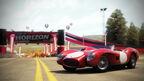FH Ferrari 250TR
