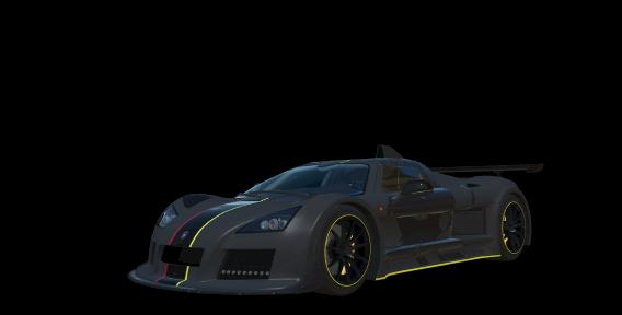 Gumpert Apollo Enraged | Forza Motorsport Wiki | Fandom