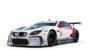 MOT XB1 BMW 24 M6