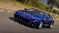 FH3 Lotus Esprit V8