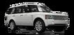 MOT XB360 Land Rover 08Fix