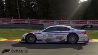 FM5 BMW M Performance M3 Promo2