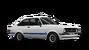 HOR XB1 Ford Escort 77