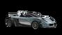 HOR XB1 Lotus 340R