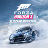 FH3 DLC BlizzardMountain Square