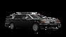 HOR XB1 Rover SD1