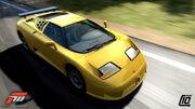 FM3 Bugatti EB110