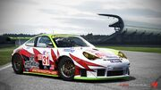 FM4 Porsche 911GT3RSR-31