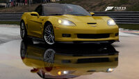 FM6 Chevrolet Corvette ZR1 09