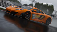 FM6 McLaren 59 12CGT3