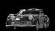 HOR XB1 Triumph TR3B Small