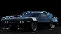 MOT XB1 Plymouth GTX FF