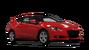 MOT XB360 Honda CR-Z