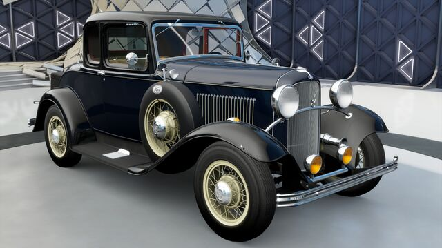 File:FH3 Ford Coupe 32 Front.jpg