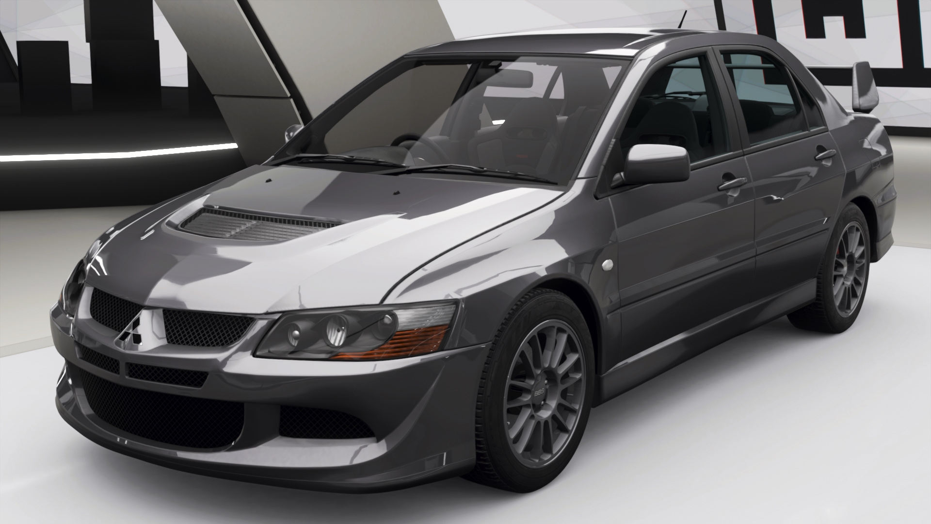 mitsubishi lancer evolution viii mr forza motorsport wiki fandom powered by wikia