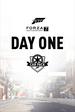 FM7 DayOne CarPack