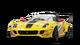 HOR XB1 FD Ferrari 117 599 Small