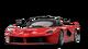HOR XB1 Ferrari LaFerrari Small