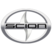 Icon Make Scion