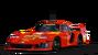 MOT XB1 Porsche 78 935