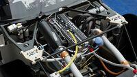FM7 Nissan 11 Skyline Engine2
