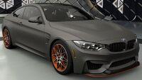 BMW M4 GTS | Forza Motorsport Wiki | FANDOM powered by Wikia
