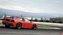 FM4 Pontiac Fiero GT