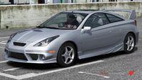 FM4 Toyota Celica 03