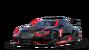 MOT XB1 Audi 1 RS 3