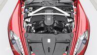 FH4 AM Vanquish 17 Engine