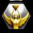 FM2 Achievement AllGoldAllRaceTypes