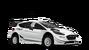 HOR XB1 Ford M-Sport