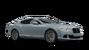 HOR XB1 Bentley Continental 13