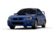 HOR XB1 Subaru Impreza 04 Small