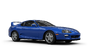 HOR XB1 Toyota Supra 98