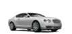 MOT XB360 Bentley Continental GT