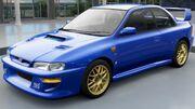 FH3 Subaru Impreza-1998