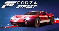 FS Ford GT40 Mk1 Promo