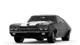 HOR XB1 Chevy Chevelle 70 BJ Small