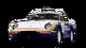 HOR XB1 Porsche 185 959 Small