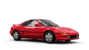 HOR XB1 Toyota MR2 95